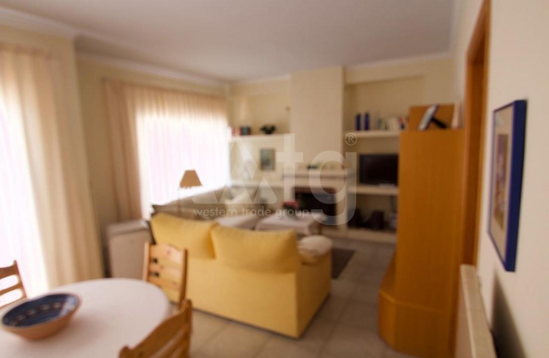 Appartement de 2 chambres à Los Guardianes - OI114143 - 7