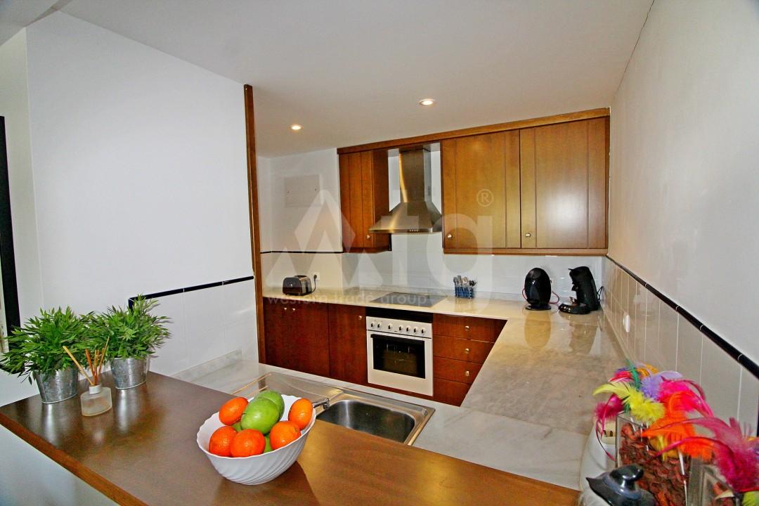 Appartement de 2 chambres à Mil Palmeras - VP114984 - 4