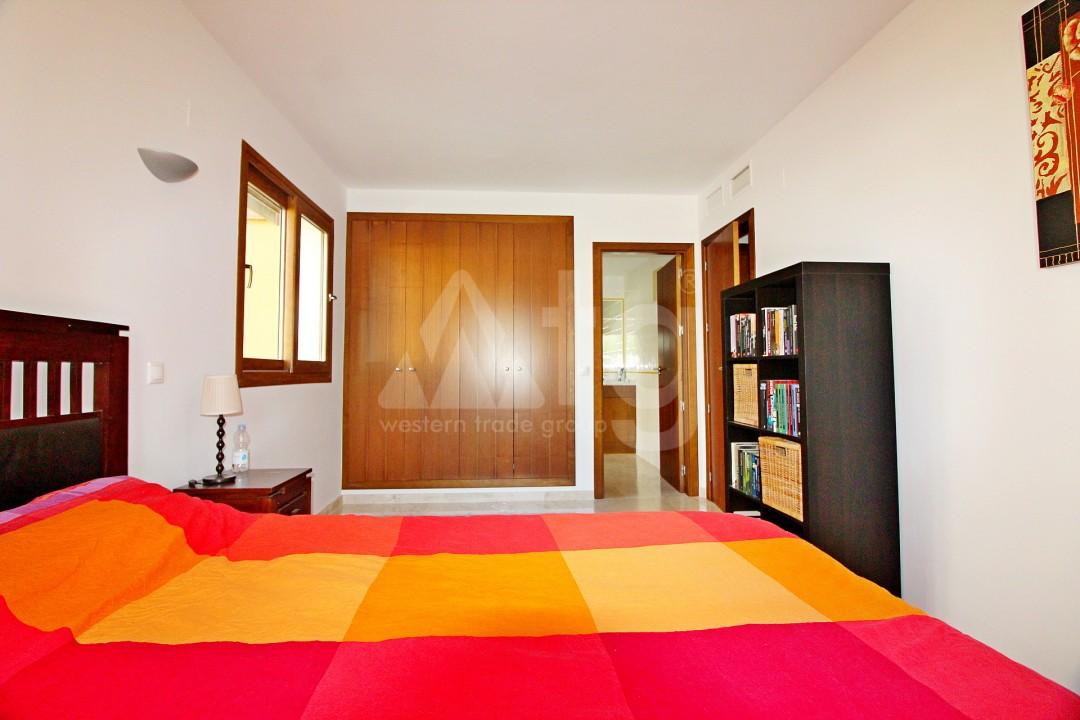 Appartement de 2 chambres à Mil Palmeras - VP114984 - 6