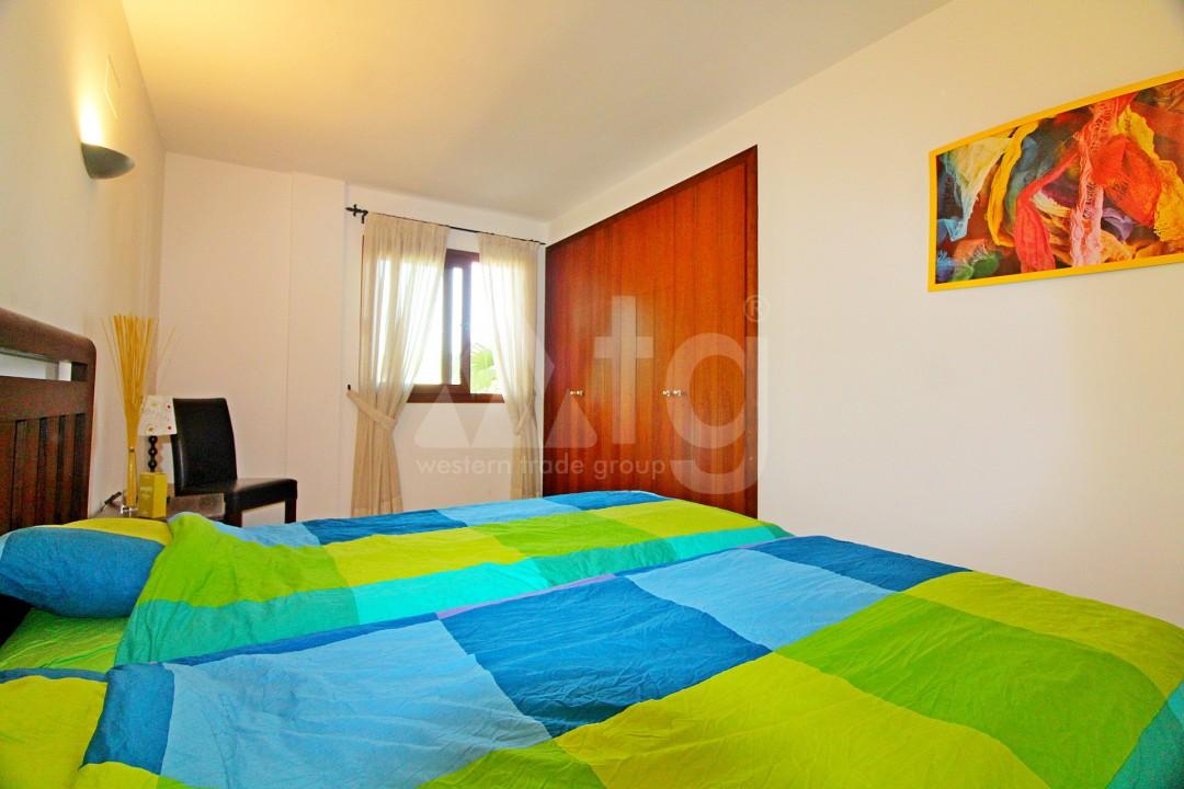 Appartement de 2 chambres à Mil Palmeras - VP114984 - 7