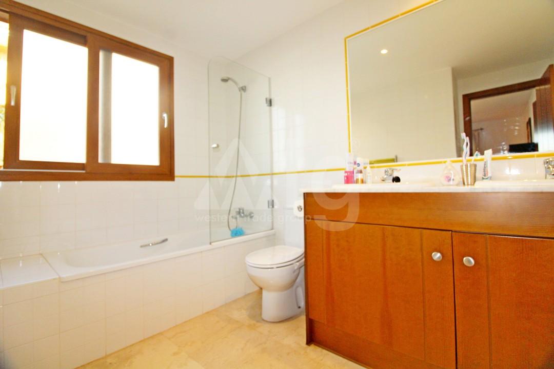 Appartement de 2 chambres à Mil Palmeras - VP114984 - 8
