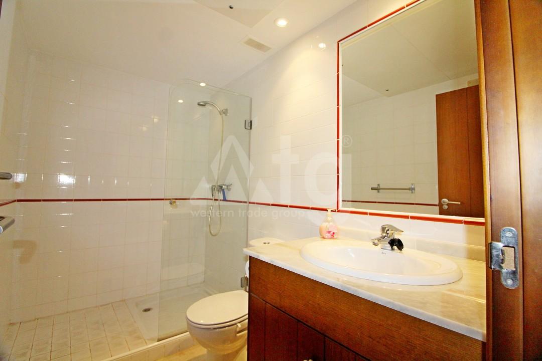 Appartement de 2 chambres à Mil Palmeras - VP114984 - 9