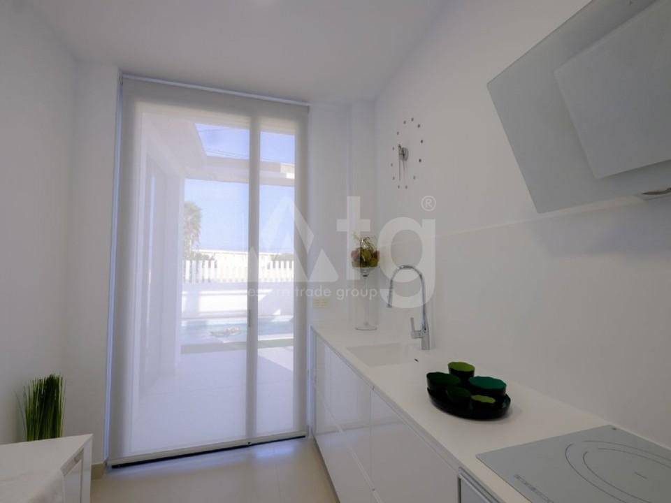 Appartement de 2 chambres à Murcia - OI7420 - 5