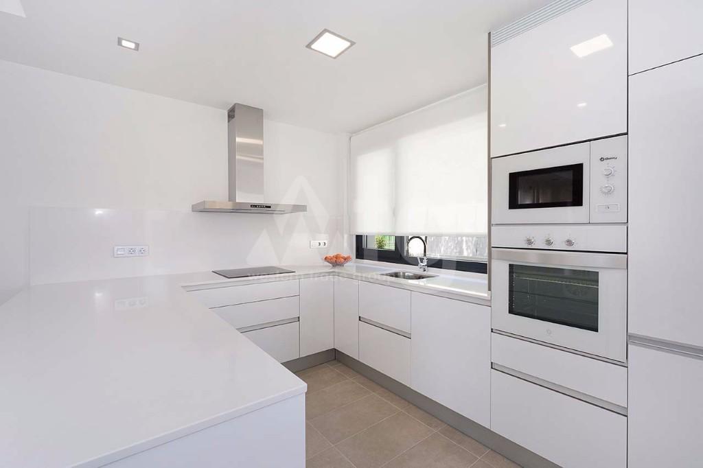 Appartement de 2 chambres à Murcia - OI7610 - 11