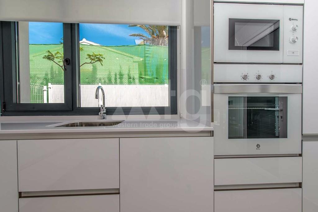 Appartement de 2 chambres à Murcia - OI7610 - 12