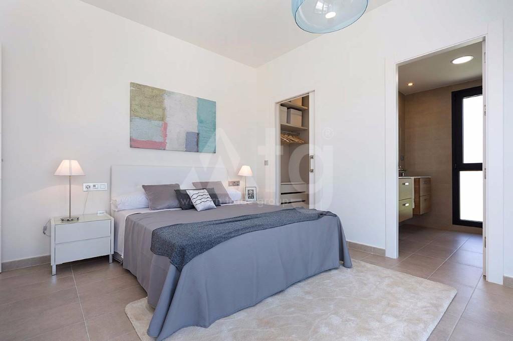 Appartement de 2 chambres à Murcia - OI7610 - 14