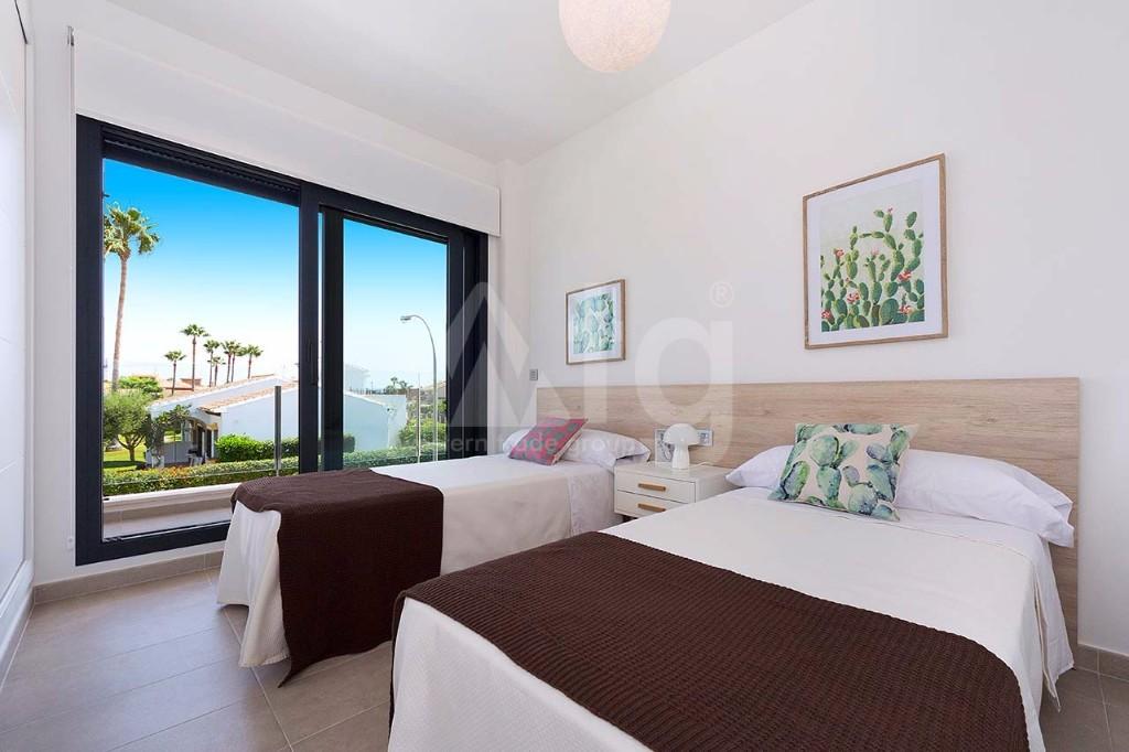 Appartement de 2 chambres à Murcia - OI7610 - 19