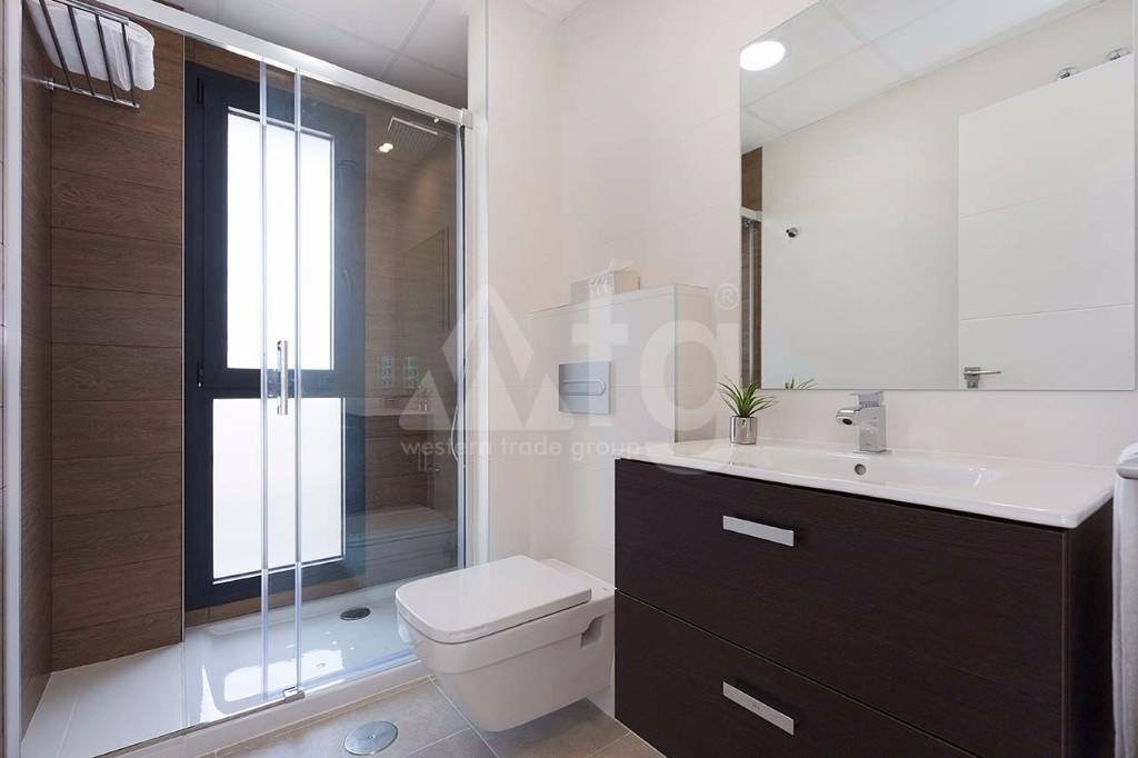 Appartement de 2 chambres à Murcia - OI7610 - 20