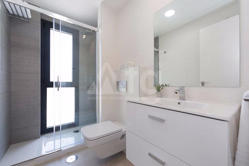 Appartement de 2 chambres à Murcia - OI7610 - 21