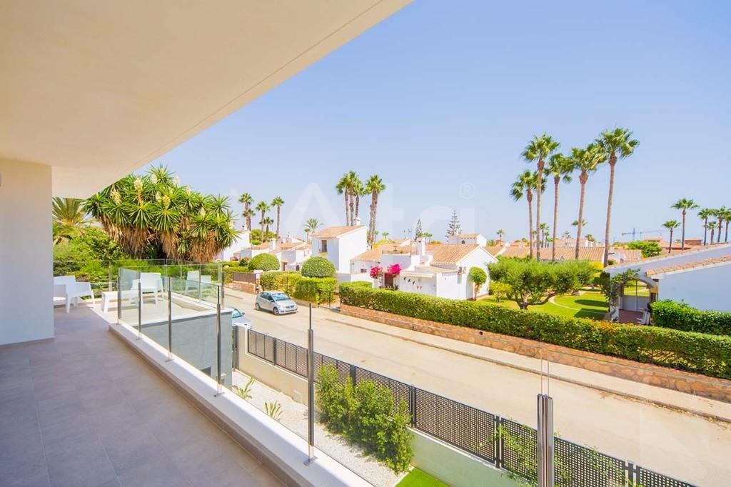 Appartement de 2 chambres à Murcia - OI7610 - 23