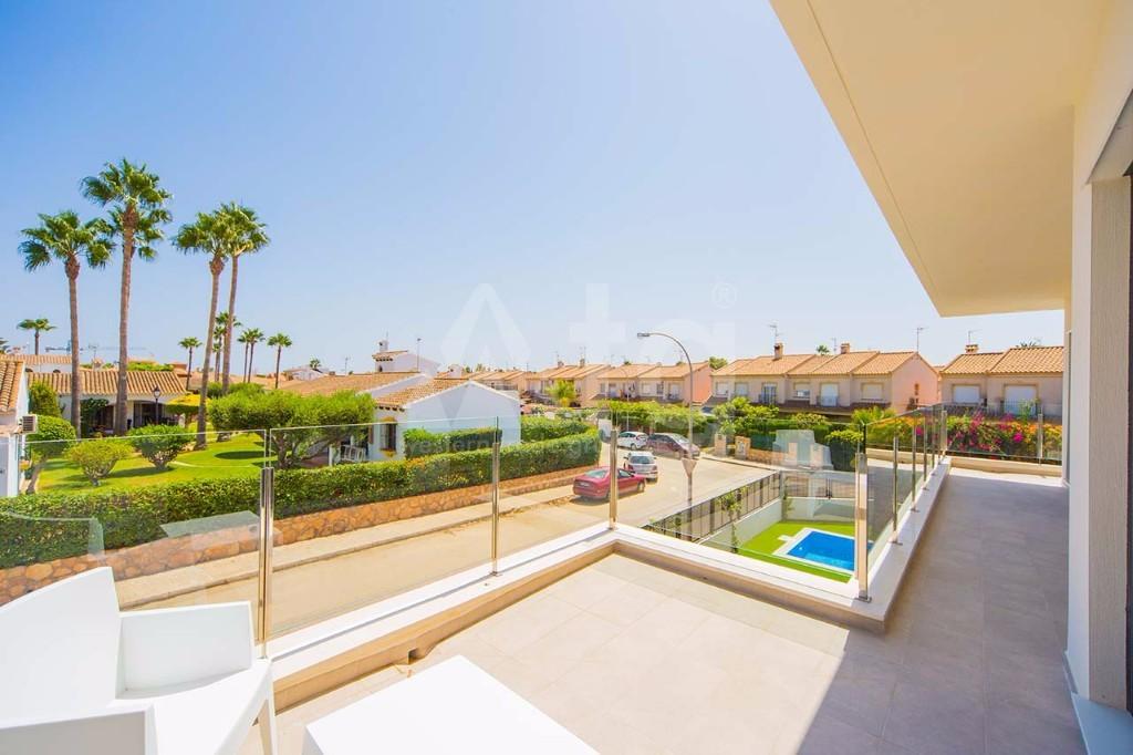 Appartement de 2 chambres à Murcia - OI7610 - 24