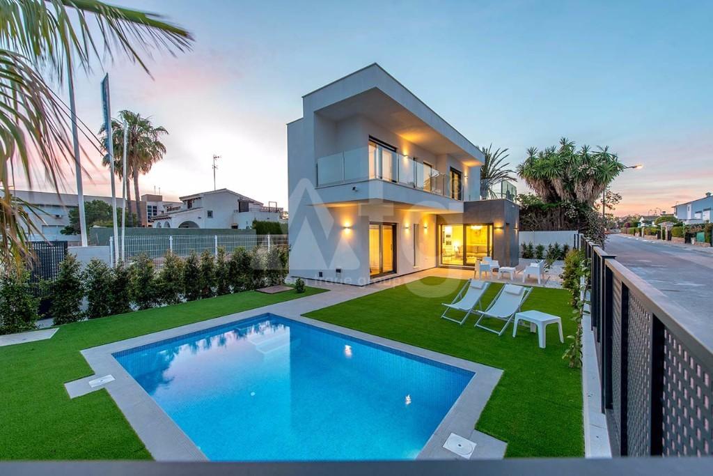 Appartement de 2 chambres à Murcia - OI7610 - 29