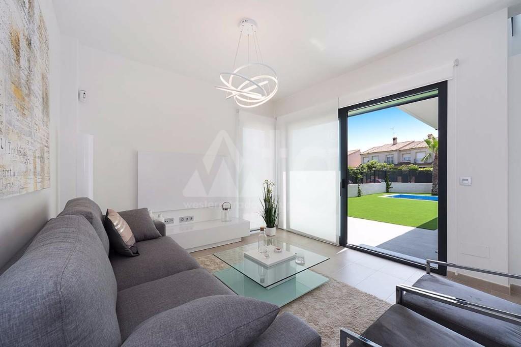 Appartement de 2 chambres à Murcia - OI7610 - 3
