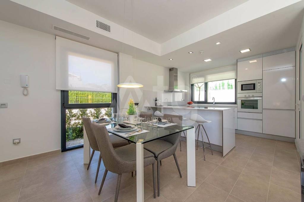 Appartement de 2 chambres à Murcia - OI7610 - 5