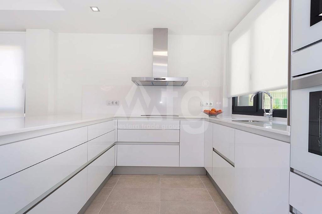 Appartement de 2 chambres à Murcia - OI7610 - 9