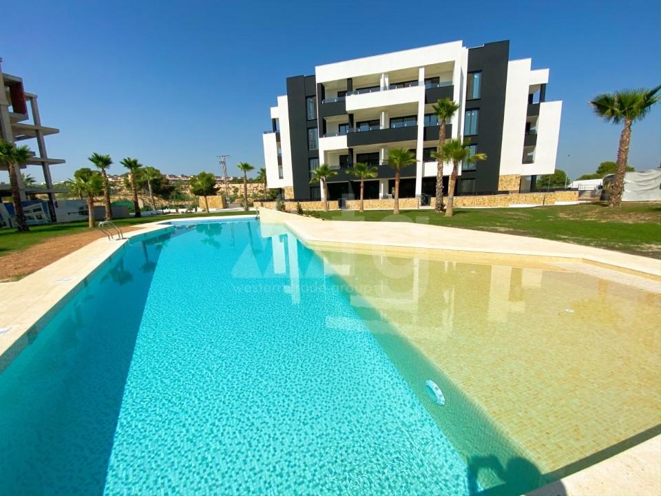 Appartement de 3 chambres à Murcia - OI7439 - 2