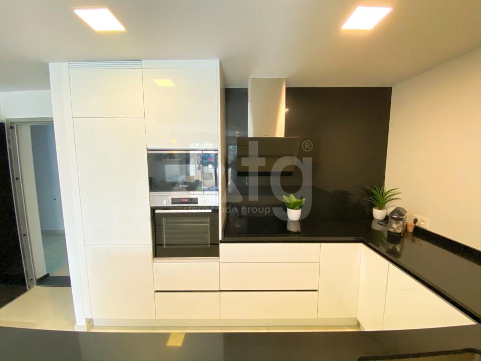Appartement de 3 chambres à Murcia - OI7439 - 6