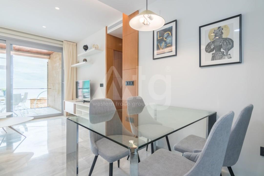 Appartement de 2 chambres à Murcia - OI7426 - 5