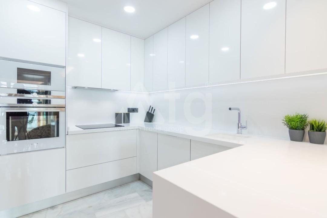Appartement de 2 chambres à Murcia - OI7426 - 6