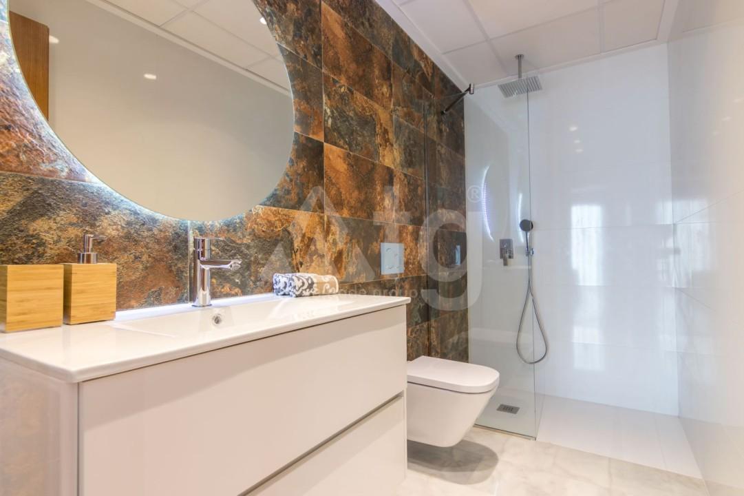 Appartement de 2 chambres à Murcia - OI7426 - 9
