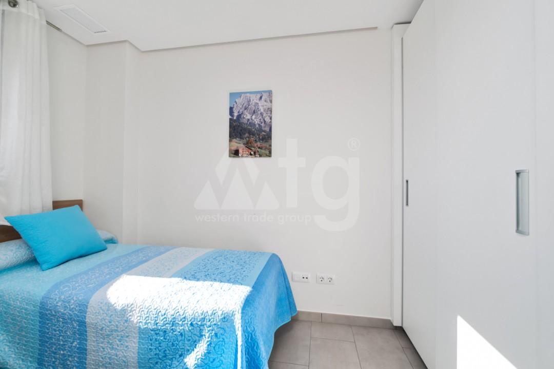Appartement de 2 chambres à La Senia - B1056 - 10