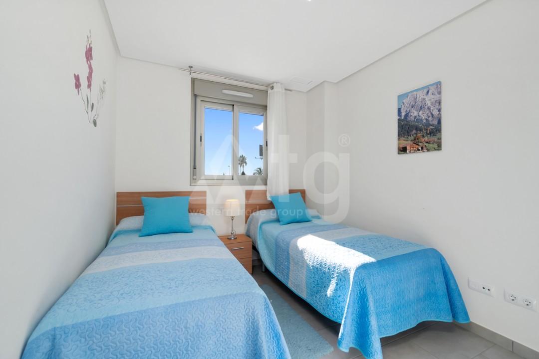 Appartement de 2 chambres à La Senia - B1056 - 11