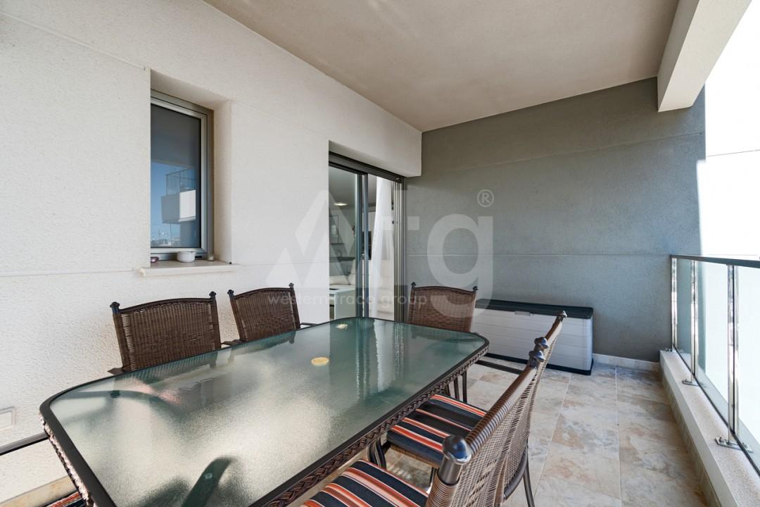 Appartement de 2 chambres à La Senia - B1056 - 14