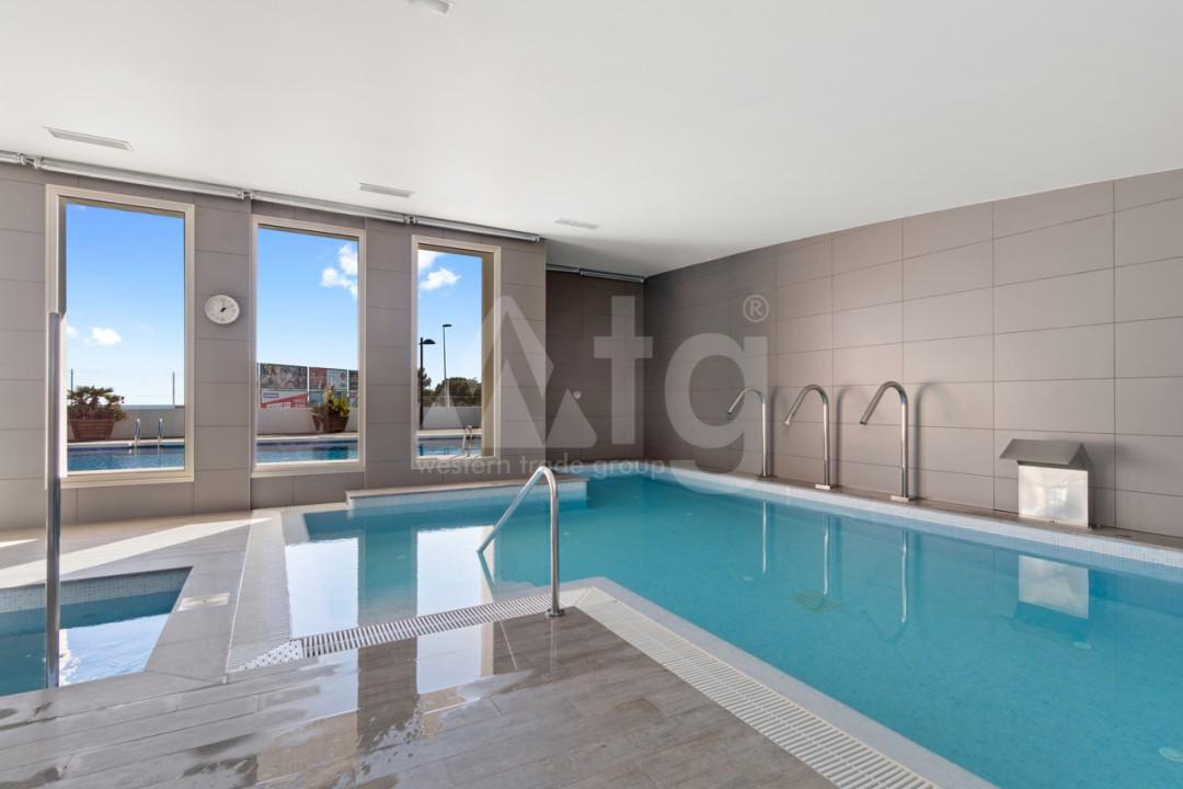 Appartement de 2 chambres à La Senia - B1056 - 16