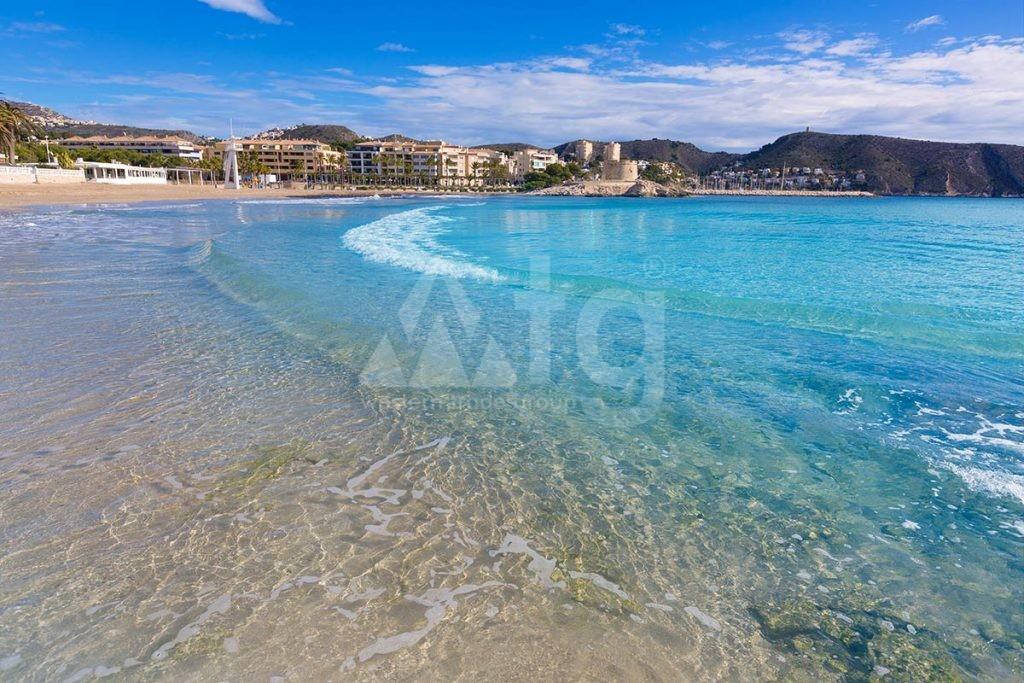 Appartement de 2 chambres à La Senia - B1056 - 6