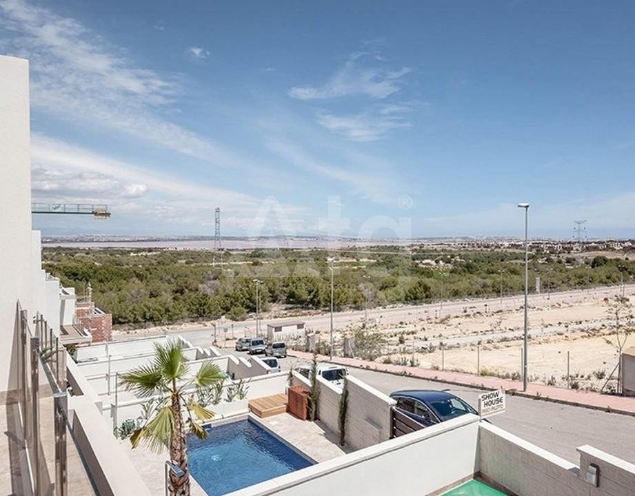 Appartement de 3 chambres à Pilar de la Horadada - OK2885 - 12