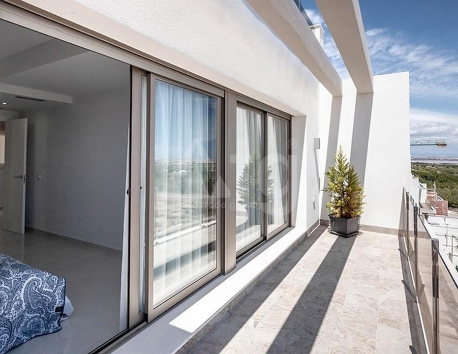 Appartement de 3 chambres à Pilar de la Horadada - OK2885 - 2