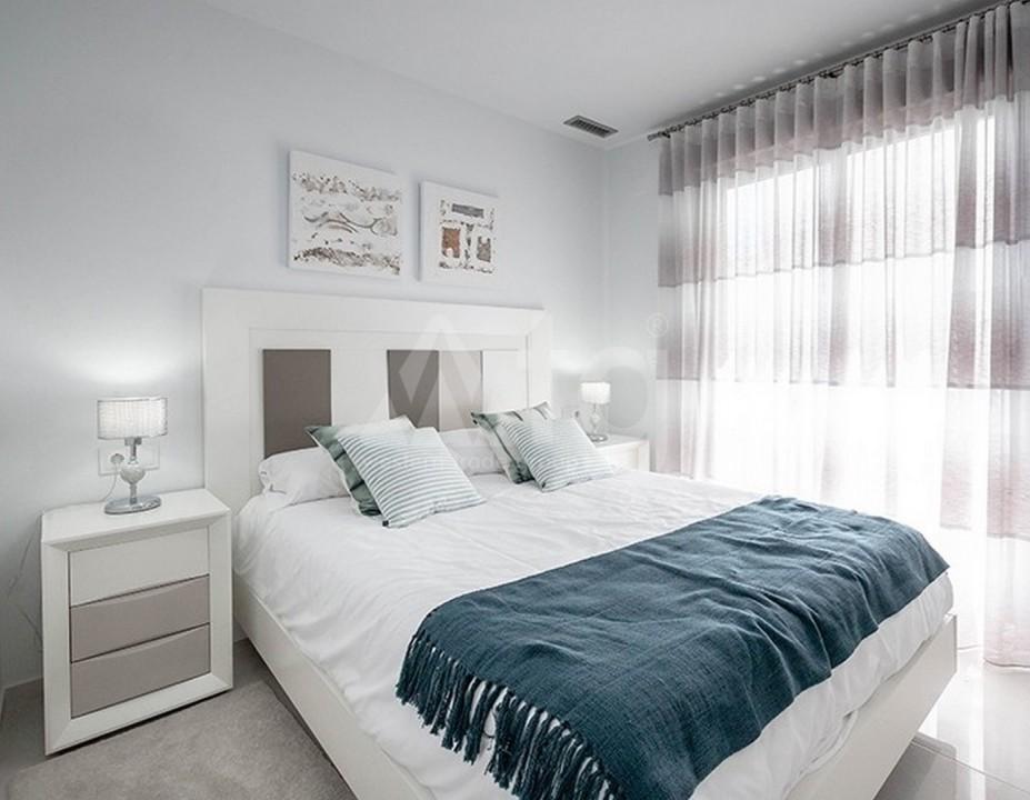 Appartement de 3 chambres à Pilar de la Horadada - OK2885 - 8