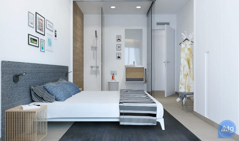 Appartement de 2 chambres à Pinar de Campoverde - RPF117519 - 5