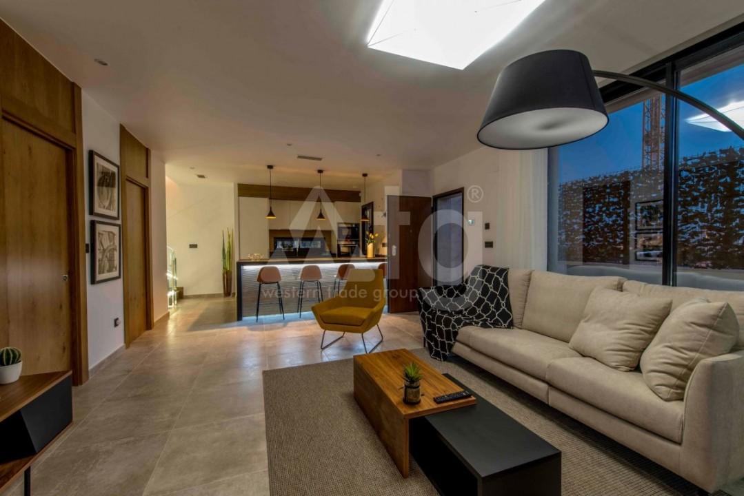 Appartement de 2 chambres à Punta Prima - GD113871 - 3