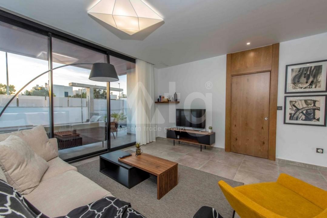 Appartement de 2 chambres à Punta Prima - GD113871 - 6