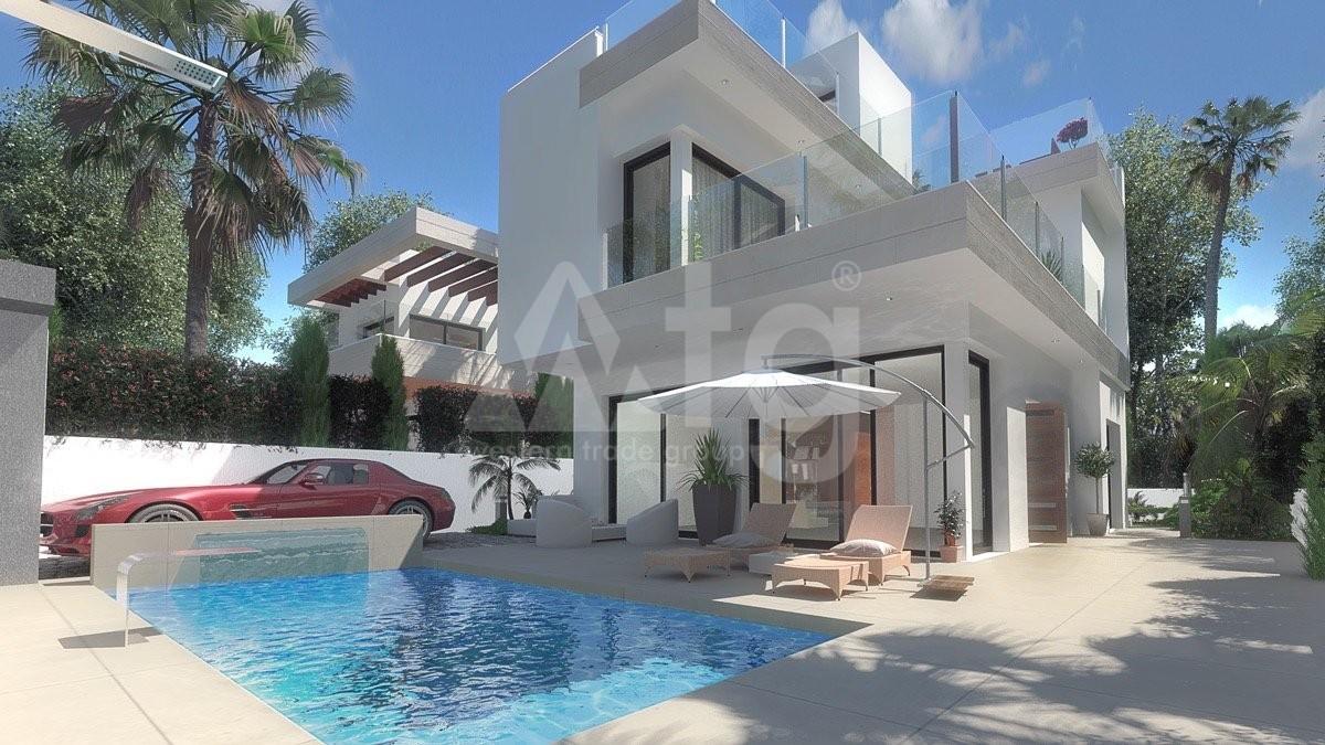 Appartement de 2 chambres à Punta Prima - GD113871 - 8