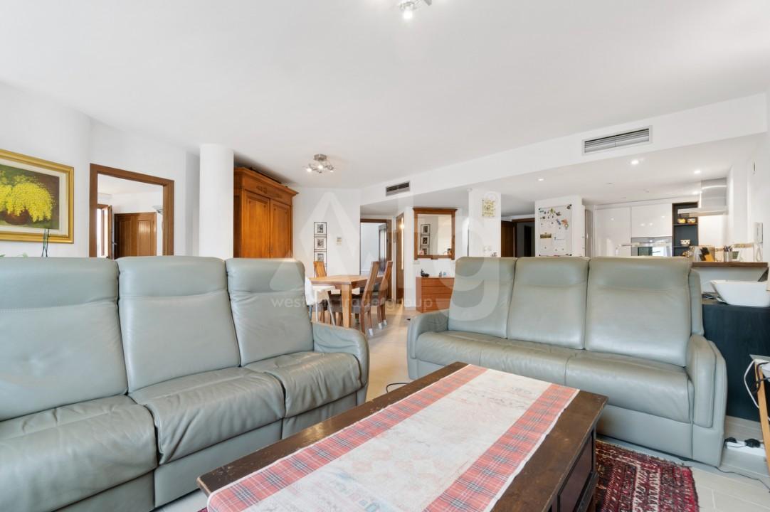 Appartement de 1 chambre à Torrevieja - AGI115589 - 5
