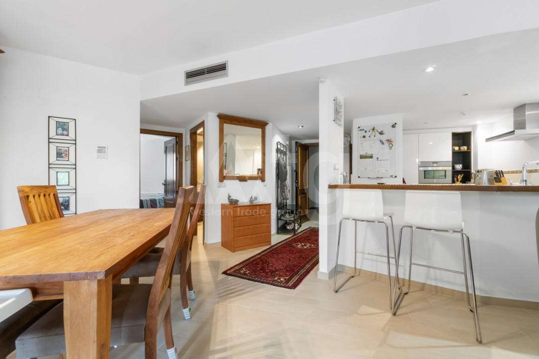 Appartement de 1 chambre à Torrevieja - AGI115589 - 7