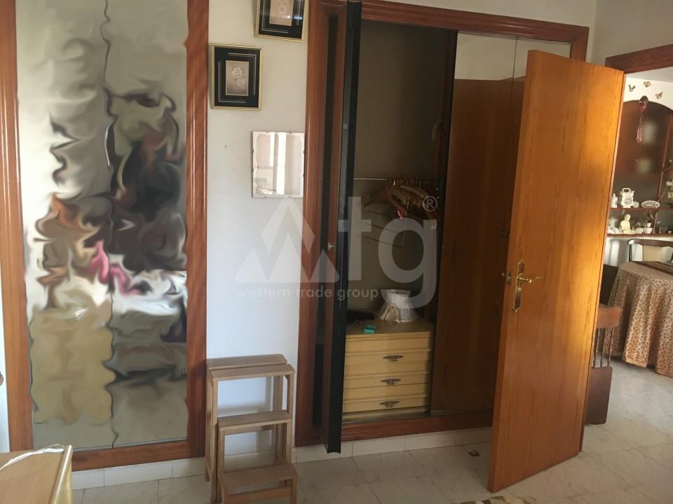 Appartement de 1 chambre à Torrevieja - W119745 - 8
