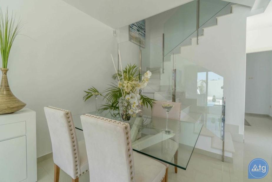 Appartement de 3 chambres à Torrevieja - ARCR0478 - 9