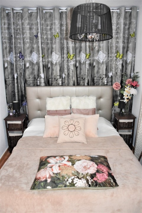 Appartement de 2 chambres à Torrevieja - AGI8527 - 14