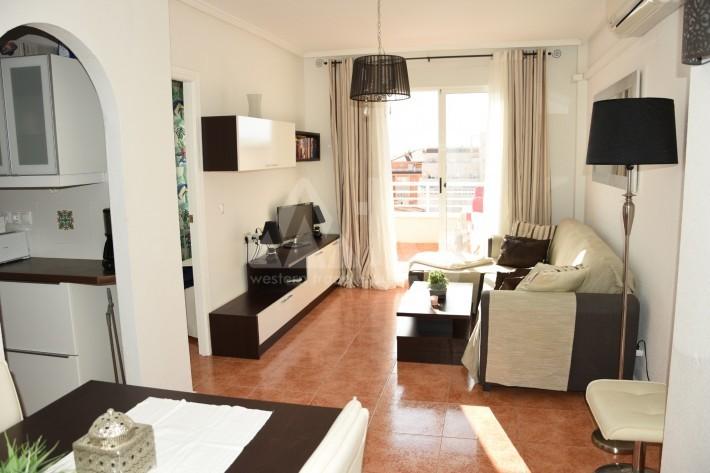 Appartement de 2 chambres à Torrevieja - AGI8527 - 3