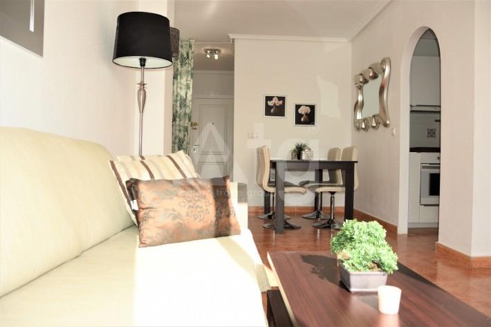 Appartement de 2 chambres à Torrevieja - AGI8527 - 4