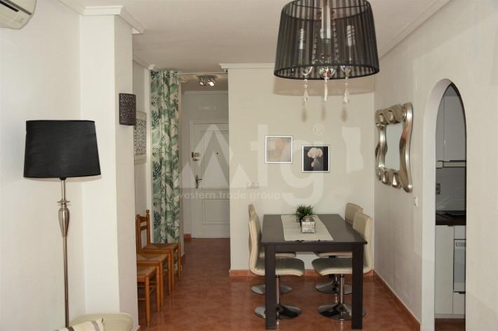 Appartement de 2 chambres à Torrevieja - AGI8527 - 6