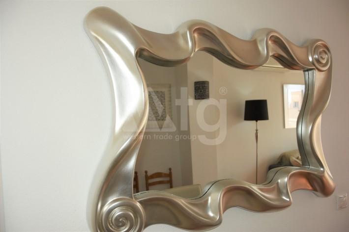 Appartement de 2 chambres à Torrevieja - AGI8527 - 8