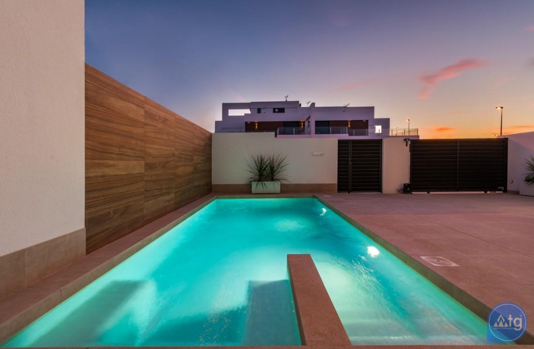 Appartement de 3 chambres à Torrevieja - AG9180 - 4