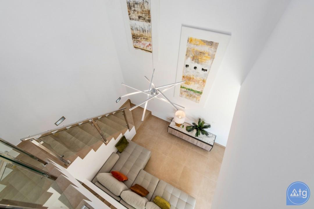 Appartement de 3 chambres à Torrevieja - AG9180 - 8