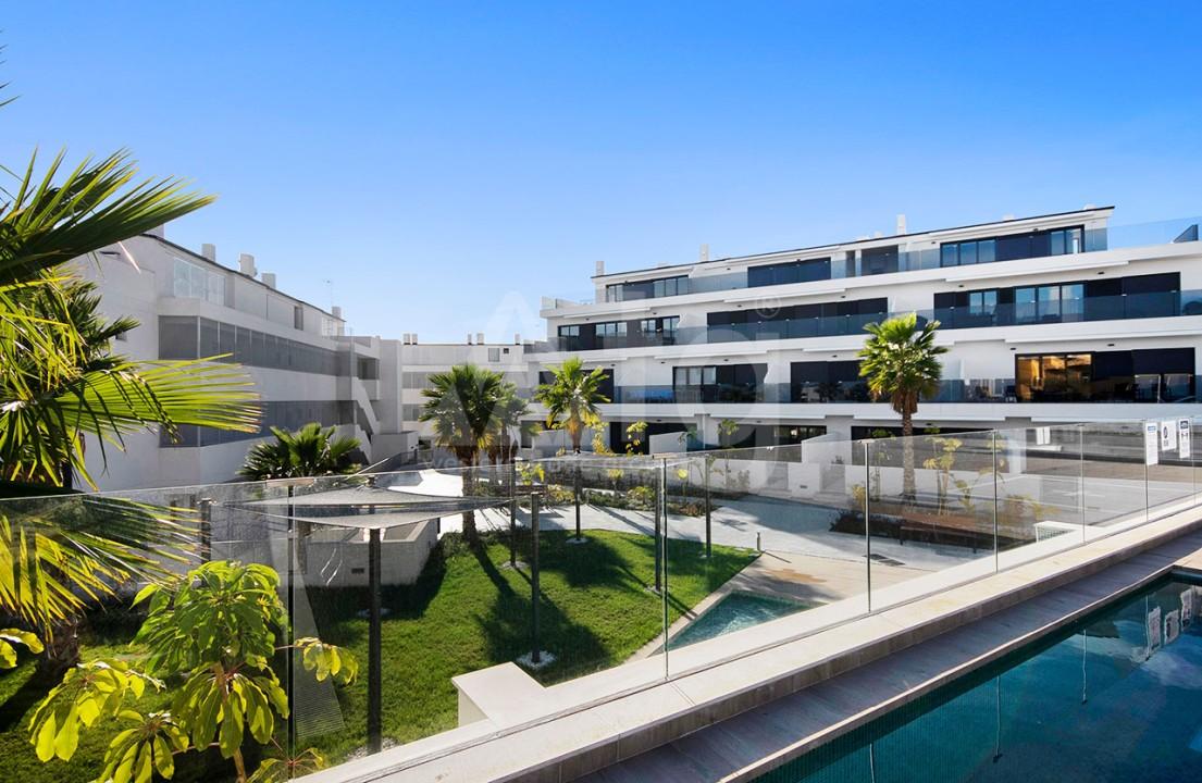 Appartement de 2 chambres à Torrevieja - CYM116015 - 2