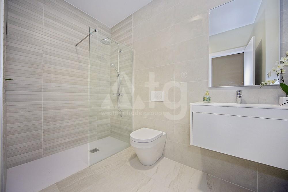 Appartement de 2 chambres à Torrevieja - CYM116015 - 20