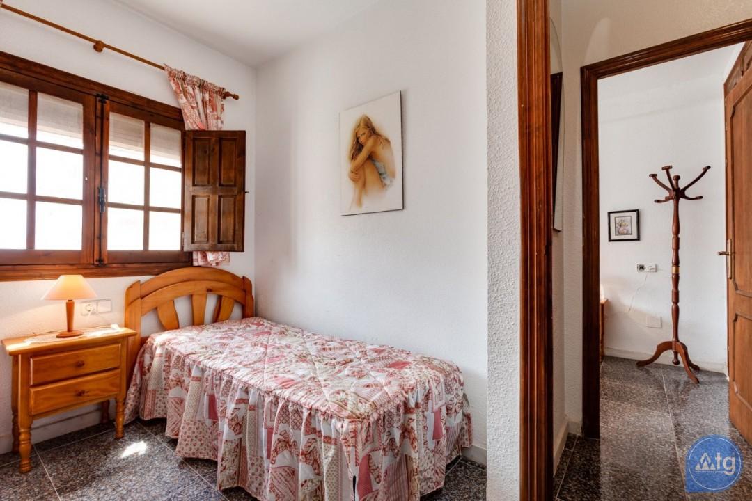 Appartement de 2 chambres à Torrevieja - CYM116015 - 26